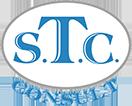 STC Consult - consultanta vamala, servicii vamale, comisionare vamala
